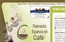 Visita Enlaces Interesantes en Mundodelcafe.com