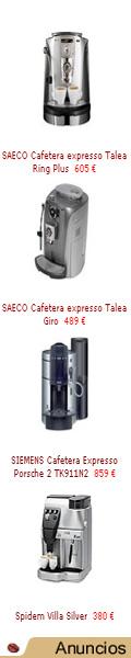 Tienda Mundodelcafe.com