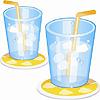 Recetas Bebidas Caf�