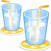 Recetas Bebidas Café
