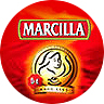 Marcilla Coffee Systems