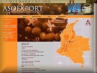 Asoexport