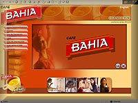 Cafés Bahia