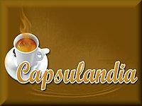 Capsulandia