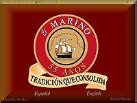 Café El Marino