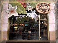 Cafés Martinez