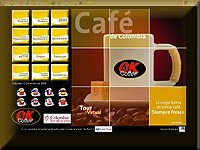 Okcoffee