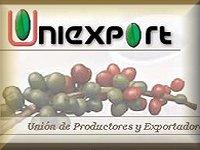 Uniexport