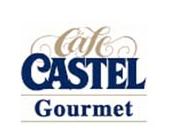 Cafés Castel