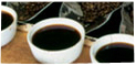 Punto Espresso