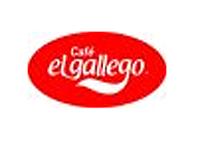 Cafés El Gallego