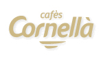 Cafès Cornella