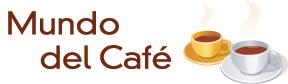 Mundo del Caf�